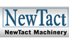 Wuhan Newtact Machinery Co. Ltd