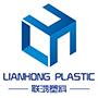 Shandong Lianhong Plastic Co., Ltd.