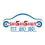 Shenzhen SSS-CAR Technology Co.Ltd