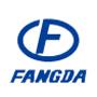 Fangda New Materials (Jiangxi) Co. Ltd