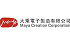 Shengzhen Maya Electronics Creation Co.Limited