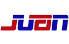 Juan Industrial Co. Ltd