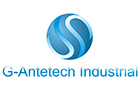 G-Antetech Industrial Co. Ltd