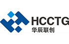 Shenzhen HCC Technology Co. ,Ltd