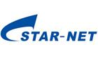 Fujian Star-net Communication Co. Ltd
