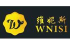 Foshan Changhong Trading Co., Ltd