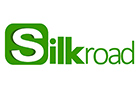 Fujian Silkroad Industry Co.,Ltd