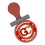Ningbo Guanchao Stationery Manufactory Co.,Ltd