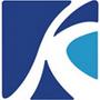 Ningbo Kandy Imp.&Exp.Co., Ltd.