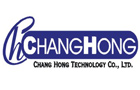 Chang Hong Technology Co Ltd