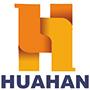 Qingdao Huahan Machinery Co. Ltd