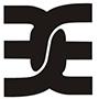 Everlast Textile Co Ltd