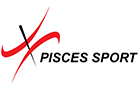 Shanghai Pisces Sporting & Leisure Products Co. Ltd