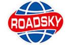 Nanjing Roadsky Traffic Facility Co. Ltd
