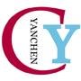 Yiwu YanChen Imp&Exp Co., Ltd