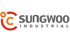 Sung Woo Industrial Co.