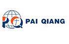 Yiwu Paiqiang Jewelry Co. Ltd Dep1