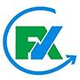 Xuzhou FuXiang Glass Co., Ltd