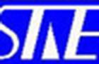 Startech Electronics Co Ltd