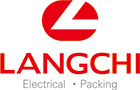 Wenzhou Langchi Industrial Corporation ,Ltd.