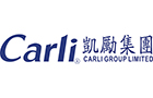 Carli Group Limited