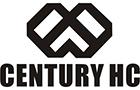 Shenzhen CENTURY HC Technology Limited