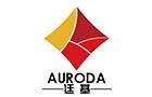 Guangzhou Auroda Furniture Co.,Ltd