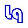 Shanghai Linqtex Company Limited