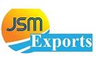 JSM Exports