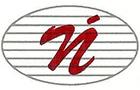 Nupur International