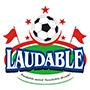 Yiwu Laudable Imp&Exp Co.,Ltd