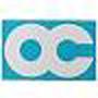 Ocarina Corp. Japan