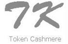 Shanghai Token Cashmere Co.,Ltd