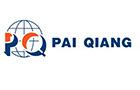 Yiwu Paiqiang Jewelry Co.,Ltd