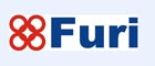 Fuzhou Furi Electronics Co. Ltd