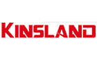 Shenzhen Kinsland Technology Co., Ltd