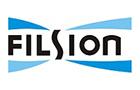 Filsion Technology Company Limited