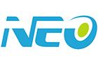 Shenzhen Neo Electronics Co. Ltd