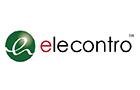 Tecoo Electronics Co. Ltd