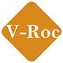 V-Roc Trading Co., Ltd. Quanzhou