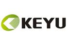 Shenzhen Keyu Power Supply Technology Co., Ltd.