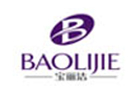 Shenzhen Baolijie Technology Co., Ltd