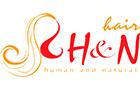 China H&N Hair Products Co. Ltd