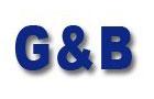 Guangbo Handcrafts Co. Ltd
