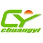 Quanzhou Chuangyi Industrial Ltd