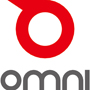 OMNI SPORTS TREND AND TECHNOLOGY LIMITED