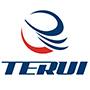 Terui International Group Co., Limited