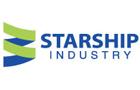Qingdao Starship International Industrial Co. Ltd