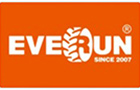 Qingdao Everun Machinery Co. Ltd