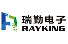 Dongguan rayking electronics Co.,Ltd
